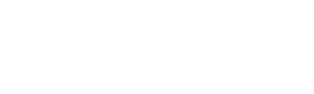 Professional Forester Wisconsin: Legacy Forest Management