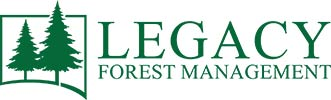 Legacy Forest Management